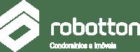 Robotton Condomínios e Imóveis